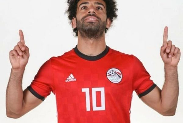 محمد صلاح أبومكة