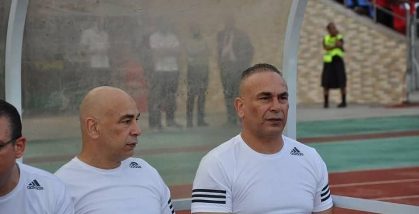 إبراهيم حسن