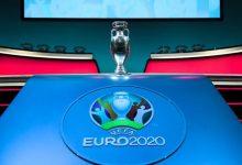 تصفيات يورو 2020
