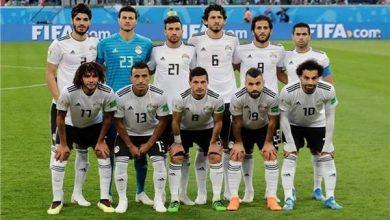 مصر 2019