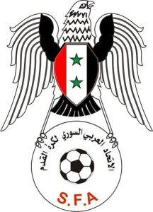 الاتحاد السوري