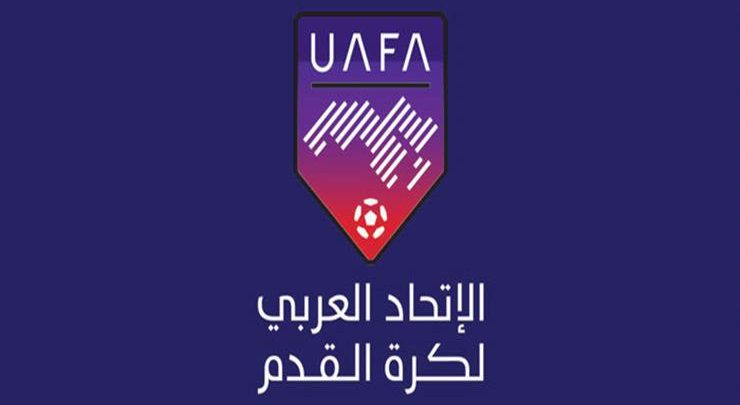 الاتحاد العربى