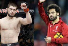 بطل اتحاد الـ UFC
