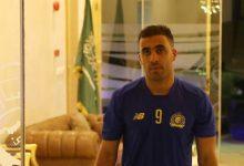 عبد الرازق حمدالله