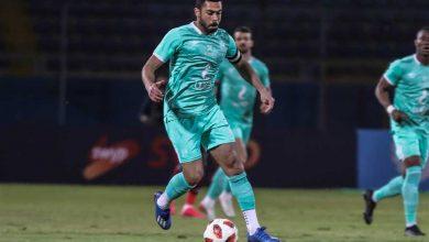 الجزائري يوسف بلايلى